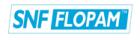 SNF Flopam