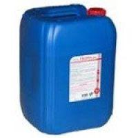 Сульфат железа Ferix-3 водный раствор коагулянт
