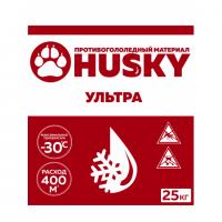 Husky ультра -30°C