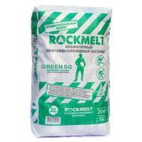 Rockmelt GREEN SG