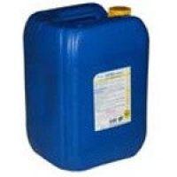 Натр едкий NaOH водный раствор 50%