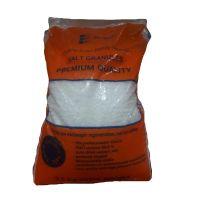 Соль гранулированная PREMIUM QUALITY