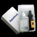 Набор для определения жесткости воды AQUATEST