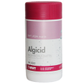AQA marin Algicid 1л