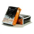 Активированный уголь Carbon—Карбон