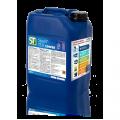Жидкость для промывки теплообменника SteelTEX® Cooper 20 кг