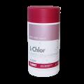 AQA marin L-Chlor, медл/раст таблетки (200 гр), 1кг