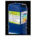 Жидкость для нейтрализации SteelTEX® Prevent 10 кг