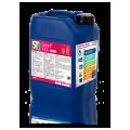 Жидкость для промывки теплообменников SteelTEX Inox 10 кг