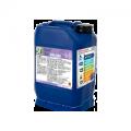 Утилизатор использованных реагентов SteelTEX Utilizer 20 кг