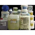 Химические реагенты для бассейнов