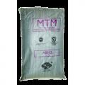 Фильтрующая загрузка MTM