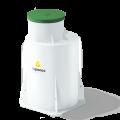 Пластиковые кессоны для скважин Евролос