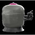 Фильтры для бассейнов, аксессуары для фильтрации