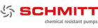 Schmitt-Kreiselpumpen GmbH & Co.KG, Германия