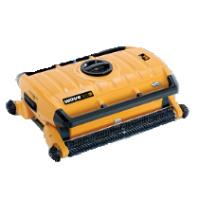 Робот пылесос для бассейна DOLPHIN WAVE 300 XL
