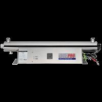 УФ-установка Aquapro UV12GPM