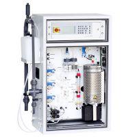 Высокотемпературный анализатор CA72TOC