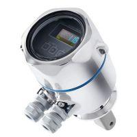 Компактный анализатор проводимости Smartec CLD18