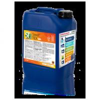 Жидкость для промывки теплообменника SteelTEX® Caus 20 кг
