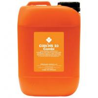 Реагент Cillit-HS 23 Combi 5кг