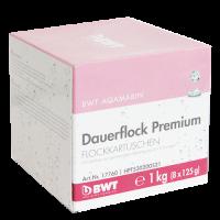 AQA marin Dauerflock Premium, 1кг