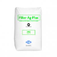 Фильтрующий материал марки Filter-Ag Plus