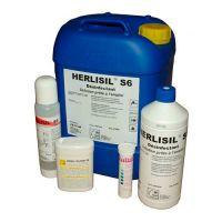 Дезинфекция HERLISIL