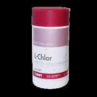 AQA marin L-Chlor, медл/раст таблетки (200 гр), 5кг
