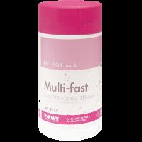 AQA marin Multi-fast Tabletten 200гр, 1кг