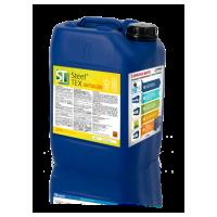 Жидкость для нейтрализации SteelTEX® Neutralizer 20 кг