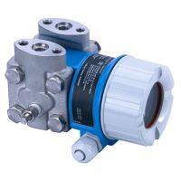 Преобразователь давления измерительный Deltabar M PMD55