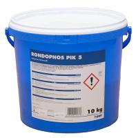 Реагент Rondophos PIK5