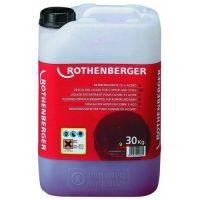 Химическое средство для удаления накипи Rothenberger Rocal