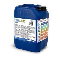 Моющее средство SteelTEX FUMI 10 кг