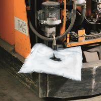 Сорбирующие подушки для нефтепродуктов WC1
