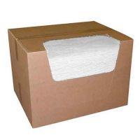 Сорбирующие салфетки для нефтепродуктов WP101-H