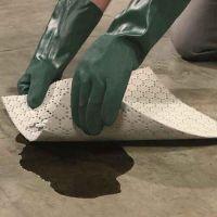 Сорбирующие салфетки для нефтепродуктов WP201-H