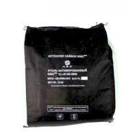 Активированный уголь NWC 12*40