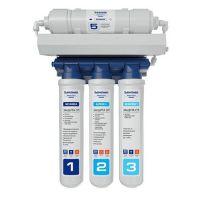 Фильтр WaterFort OSMO