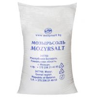 Соль пищевая ЭКСТРА (Мозырьсоль)