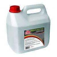 Жидкость для предотвращения образования коррозии и накипи в отоплении