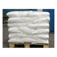Соль для хлоргенератора 50 кг