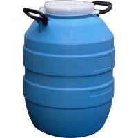 Хлорид железа III 6-ти водное
