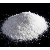 Реагент натрий гидроокись