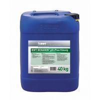 BENAMIN pH-plus flüssig - 25кг