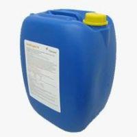 Полиоксихлорид алюминия раствор