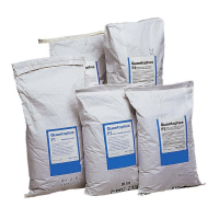 Quantophos P4 комбинация минеральных веществ