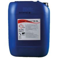 Herli-Rapid TW Химические средства очистки и дезинфекции
