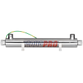 УФ-установка Aquapro UV6GPM